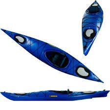 Inuit blue 12.52
