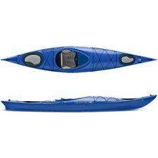 Inuit blue 12.5