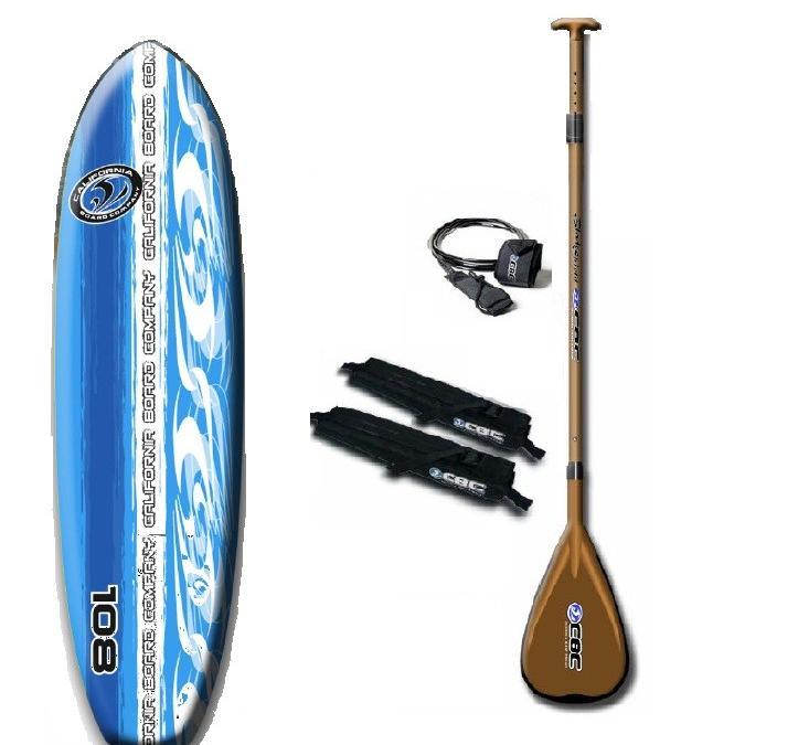 9 ft supboard