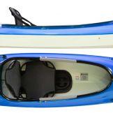 Santee110sport-blue-1-2280x915