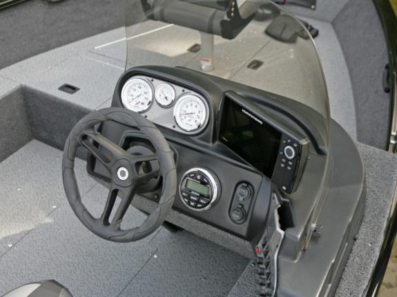 1650 rebel xl ss console-1024x683